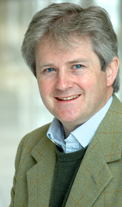 Francis Burkitt
