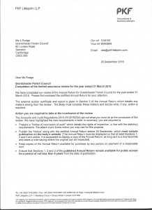 pkf-littlejohn-covering-letter-2016